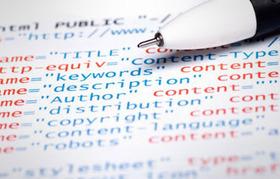Microdata Can Improve SEO | Social Media Optimization &  Search Engine Optimization | Scoop.it