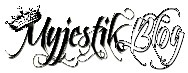 MyjestikBlog | Music, Models, and Miscellaneus... The Holy Trinity | Best blogs from world wide web | Scoop.it
