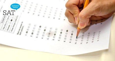 Hollywood master fx ver 3 0 for edius 6 subfa sat exam essay sample fandeluxe Images