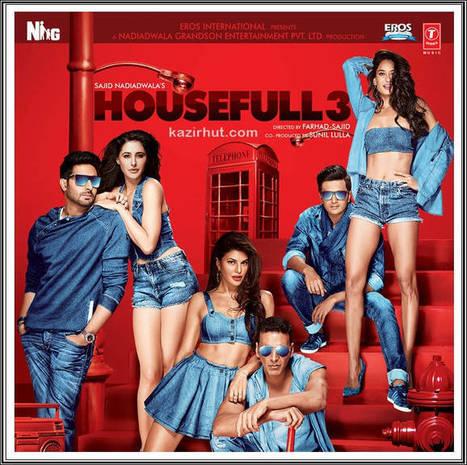 Indian Rupee (2011) Malayalam DVDRip XviD 5.1 ESub MTR