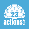 23actions.com - Management Future