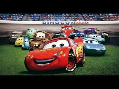 Tag Cars 3 Full Movie In Hindi Free Download Hd 720p Filmywap Com