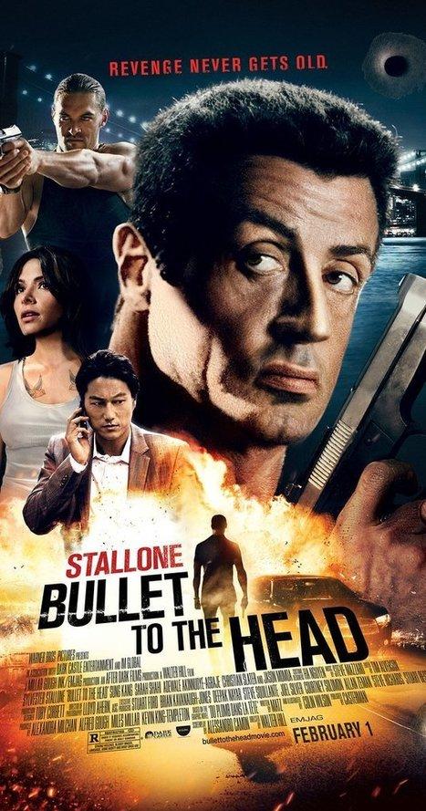 Phir Aaya Satte Pe Satta Movie Download Hd 720p
