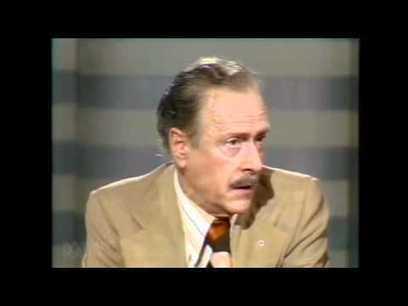 Narrativas transmedia, McLuhan y el discurso científico | CCCB LAB | Poder-En-Red | Scoop.it