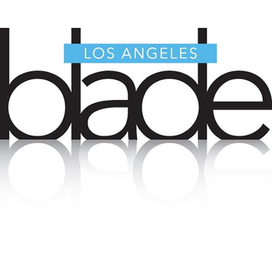 Washington Blade to launch newspaper in Los Angeles