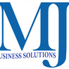Majestic Business Solutions