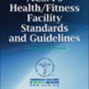 Sports Facility Management.4147883