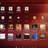 Ubuntu and Ubuntu Edge