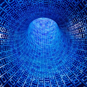 Big data skills will lead to big IT jobs | Implications of Big Data | Scoop.it