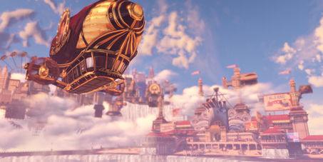 Londres victorien, énergie vapeur, renversement social : les ... - Le Monde | Choose Steampunk | Scoop.it