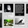 28 Premium RealEstate Website Templates Collection