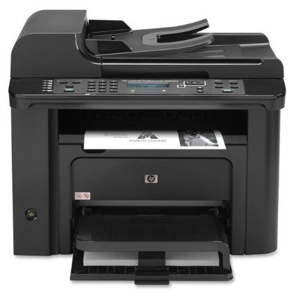 LaserJet' in Best All In One Printers For Home Reviews, Page