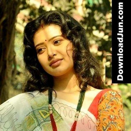 Ek Se Bure Do Movie In Hindi 3gp Downloadgolkes