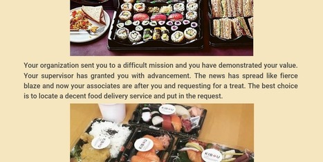 Catering Food Supplies Melbourne to Serve All D