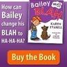 Eileen's  Books for Children