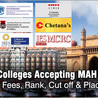 CAT 2018, IIFT, CMAT 2018, XAT 2018, NMAT, MAT, SNAP, MAH CET, TISSNET, CAT Preparation Material, MBA In India, MBA Colleges in India,  CAT Exam Preparation