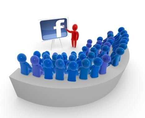 Sky's new Facebook app for social TV | Digital Times | The Future of Social TV | Scoop.it