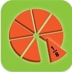 iPad-appar i skolans värld: Djungelbråk | It-teknik i skolan | Scoop.it