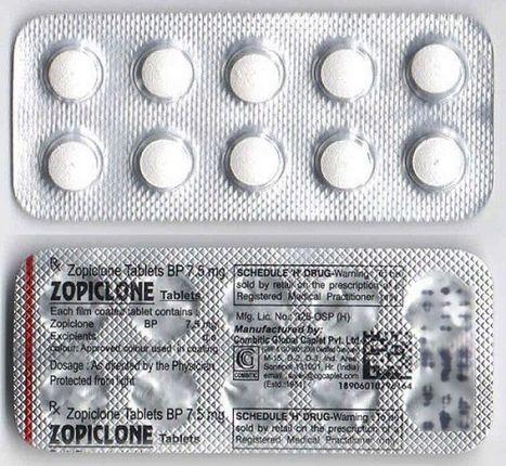 chloroquine malaria india