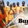 Genetically engineering in Africa