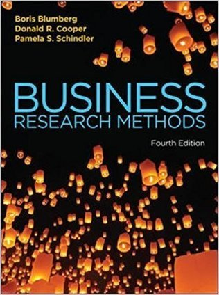 Saimum series pdf free 11 agrciplaustewol download free ebook business research methods 9th edition by donald r cooper and pamela s schind fandeluxe Gallery