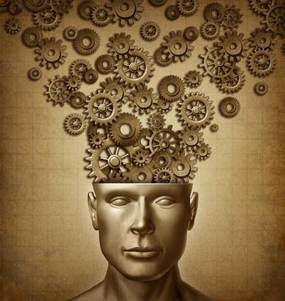 Brain, Behavior, and Media | Media Psychology and Social Change | Scoop.it