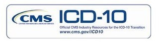 What 2013 taught us about ICD-10 | Healthcare IT | Scoop.it