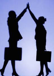 Centered leadership: How talented women thrive | Leadership | Scoop.it