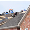 Roofing Houston Tx