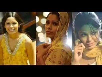 Slumdog Millionaire 2 movie 720p free download