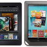 The eReader Emporium