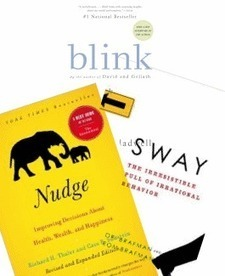 Why Reading That Pop-Psychology Book is So Compelling - PsychCentral.com (blog) | Social Science & Social Psychology for Human Systems | Scoop.it