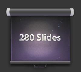 280 Slides - Presentations made easy | SchooL-i-Tecs 101 | Scoop.it