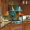 kitchen remodeling in Tampa Bay