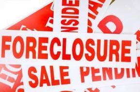 Foreclosure Filings Hit Six-and-a-Half-Year Low in June | Real Estate and Mortgages | Scoop.it