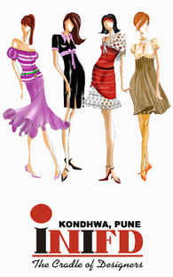 Certificate Course In Fashion Designing In Pune