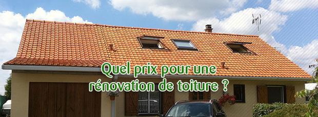 (BLOG) Comment évaluer le budget d'une rénovation de toiture ? | La Revue de Technitoit | Scoop.it