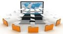 [CM] Les plateformes de curation de contenu en plein développement   Communication - Marketing - Web_Mode Pause   Scoop.it