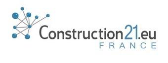 Conférence : comment les réseaux sociaux vont révolutionner l'industrie du Bâtiment - Construction21 | So What ? | Scoop.it