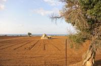 Puglia incantata a misura di bambino: gravine emasserie   Travelling with kids   Scoop.it