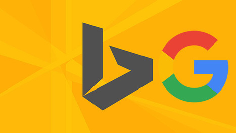 Google & Bing Increase File Size Limit Of Sitemap File By 400% | Total SEO | Scoop.it
