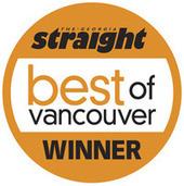Vancouver, Then and Now Mobile App : Discover Vancouver Decades Ago — Vancouver Is Awesome | MaVilleAvant - Revue de presse | Scoop.it