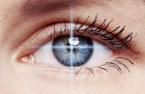 Les LED sont-elles dangereuses pour les yeux ? | Ressources pour la Technologie au College | Scoop.it