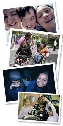 Centre for Studies on Inclusive Education   Inclusive Education   Scoop.it