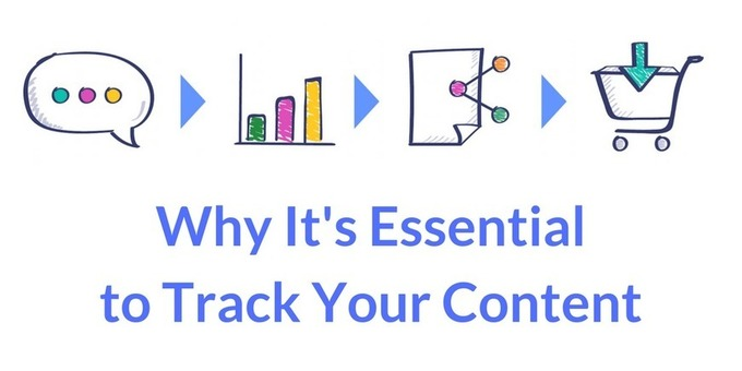Why It?s Essential to Track Your Content | Simply Measured