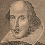 The World Behind Shakespeare's Art | Mr. Soto's APEH and World History | Scoop.it