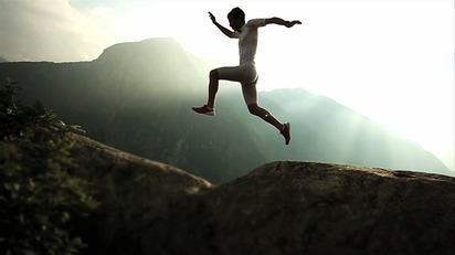 Chamonix Adventure Film | Only 1 week to go ! | Adventure Travel destinations | Scoop.it