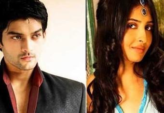 Rang Rasiya Serial Wiki, Star Cast | Story &