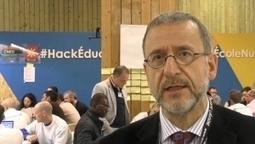 HackEduc, Canoprof...créer une ressource numérique, affaire de prof ou d'expert ? | NUMÉRIQUE TIC TICE TUICE | Scoop.it