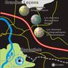 Création & visualisation de données spatiales